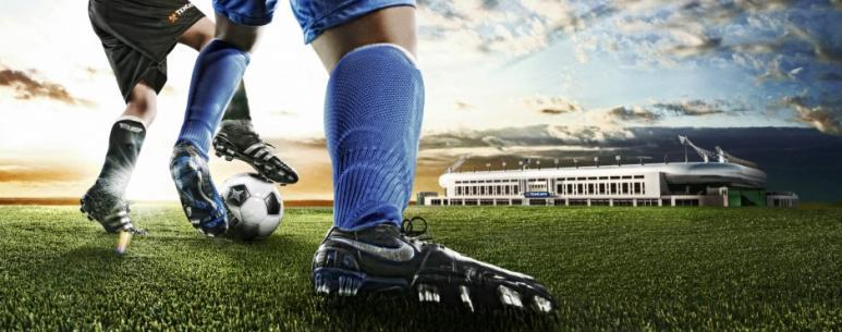 Champions League Wetten Die Besten Quoten Uefa Wett Tipps